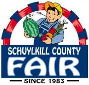 logo-Sch_Co_Fair